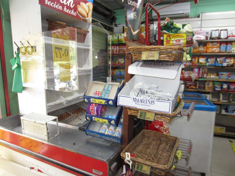 Local en alquiler en Fuengirola